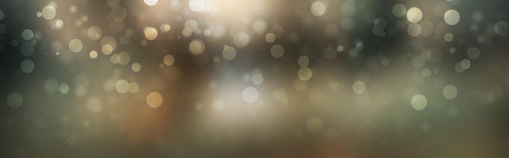 peanut allergy dust airborne - invisibly allergic blog