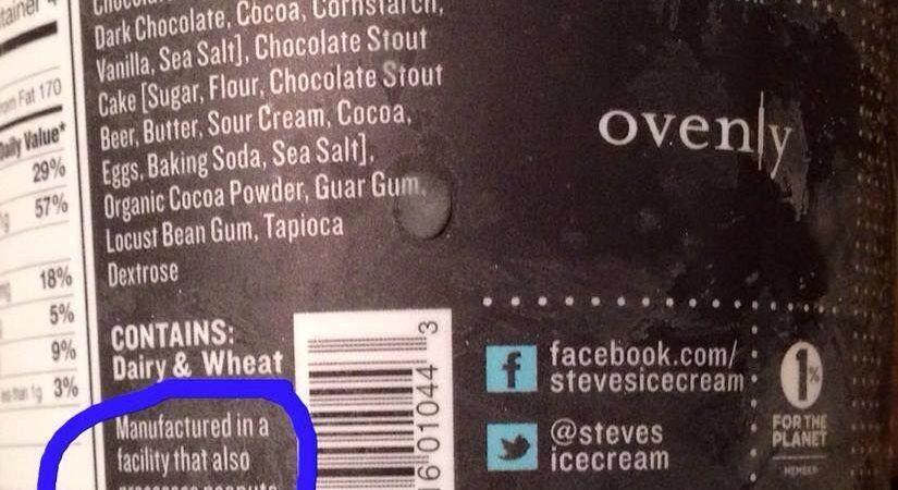 misleading-food-label-food-allergy-labeling